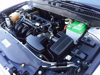 2014 Ford Fusion SE LINDON, UT 27
