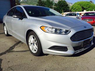 2014 Ford Fusion SE LINDON, UT 6