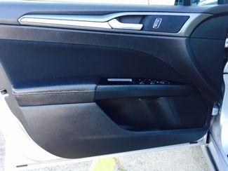 2014 Ford Fusion SE LINDON, UT 9
