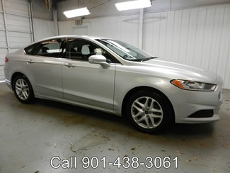 2014 Ford Fusion SE in  Tennessee