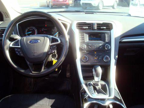 2014 Ford Fusion SE | Nashville, Tennessee | Auto Mart Used Cars Inc. in Nashville, Tennessee