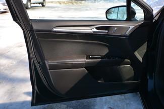 2014 Ford Fusion SE Naugatuck, Connecticut 13