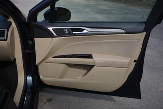 2014 Ford Fusion SE Naugatuck, Connecticut 10