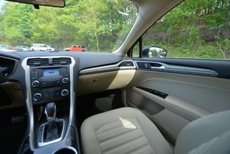 2014 Ford Fusion SE Naugatuck, Connecticut 17