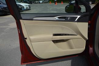 2014 Ford Fusion SE Naugatuck, Connecticut 18