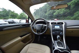 2014 Ford Fusion SE Naugatuck, Connecticut 12