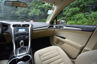 2014 Ford Fusion SE Naugatuck, Connecticut 14