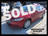 2014 Ford Fusion SE, Eco Boost! 1-Owner! Clean CarFax! New Orleans, Louisiana