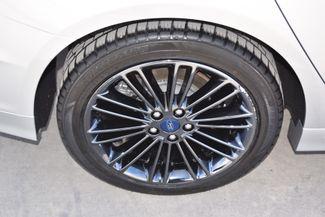 2014 Ford Fusion SE Ogden, UT 10