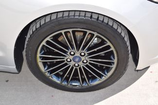 2014 Ford Fusion SE Ogden, UT 11