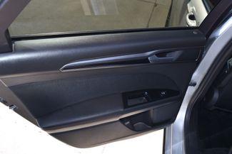 2014 Ford Fusion SE Ogden, UT 17