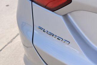 2014 Ford Fusion SE Ogden, UT 30