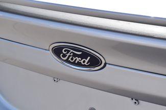 2014 Ford Fusion SE Ogden, UT 31