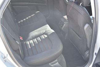 2014 Ford Fusion SE Ogden, UT 21