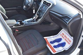 2014 Ford Fusion SE Ogden, UT 23