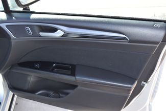 2014 Ford Fusion SE Ogden, UT 24