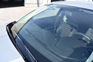 2014 Ford Fusion SE Ogden, UT 25