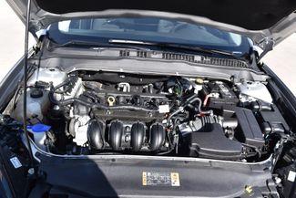 2014 Ford Fusion SE Ogden, UT 29