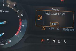 2014 Ford Fusion SE Ogden, UT 12