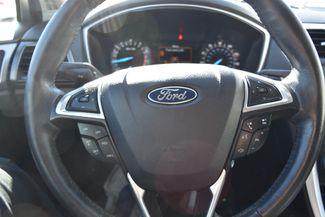2014 Ford Fusion SE Ogden, UT 14