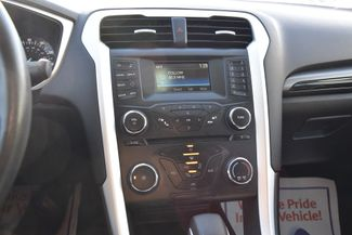 2014 Ford Fusion SE Ogden, UT 19