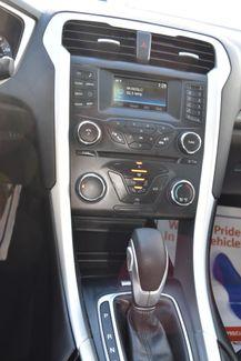 2014 Ford Fusion SE Ogden, UT 18