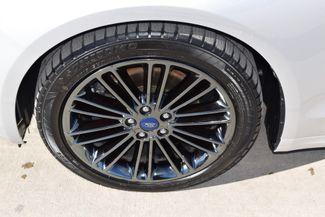 2014 Ford Fusion SE Ogden, UT 8