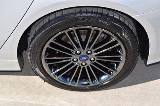 2014 Ford Fusion SE Ogden, UT 9