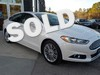 2014 Ford Fusion SE Raleigh, NC