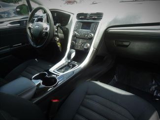 2014 Ford Fusion SE SEFFNER, Florida 14