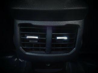 2014 Ford Fusion SE SEFFNER, Florida 16