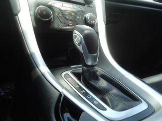 2014 Ford Fusion SE SEFFNER, Florida 22