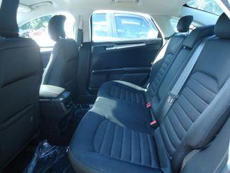 2014 Ford Fusion SE SEFFNER, Florida 12