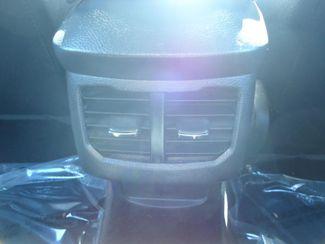 2014 Ford Fusion SE SEFFNER, Florida 15