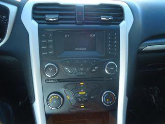 2014 Ford Fusion SE SEFFNER, Florida 18