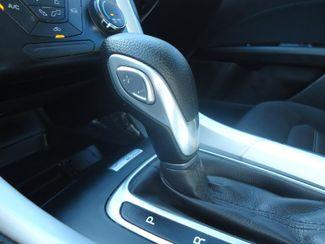 2014 Ford Fusion SE SEFFNER, Florida 19
