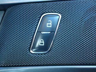 2014 Ford Fusion SE SEFFNER, Florida 23