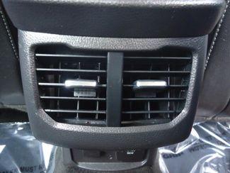 2014 Ford Fusion SE NAVIGATION. LTHR. SUNRF. WHEELS SEFFNER, Florida 18