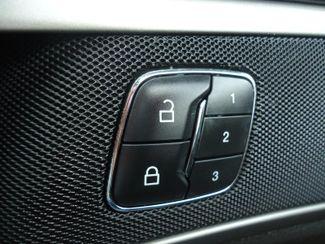 2014 Ford Fusion SE NAVIGATION. LTHR. SUNRF. WHEELS SEFFNER, Florida 23
