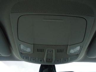 2014 Ford Fusion SE NAVIGATION. LTHR. SUNRF. WHEELS SEFFNER, Florida 26