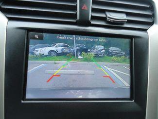 2014 Ford Fusion SE NAVIGATION. LTHR. SUNRF. WHEELS SEFFNER, Florida 31