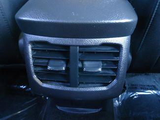 2014 Ford Fusion SE NAVIGATION SUNROOF WHEELS SEFFNER, Florida 18