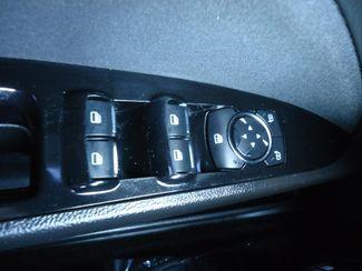 2014 Ford Fusion SE NAVIGATION SUNROOF WHEELS SEFFNER, Florida 20