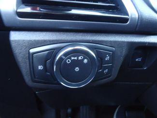 2014 Ford Fusion SE NAVIGATION SUNROOF WHEELS SEFFNER, Florida 22