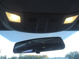 2014 Ford Fusion SE NAVIGATION SUNROOF WHEELS SEFFNER, Florida 26