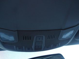 2014 Ford Fusion SE NAVIGATION SUNROOF WHEELS SEFFNER, Florida 30