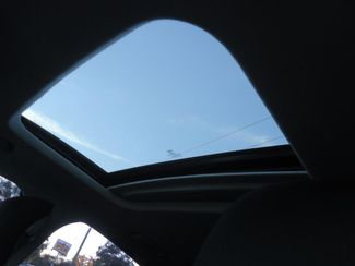 2014 Ford Fusion SE NAVIGATION SUNROOF WHEELS SEFFNER, Florida 32