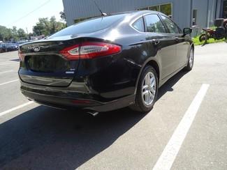 2014 Ford Fusion SE Tampa, Florida 10