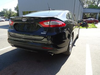 2014 Ford Fusion SE Tampa, Florida 11