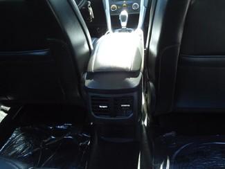 2014 Ford Fusion SE Tampa, Florida 15